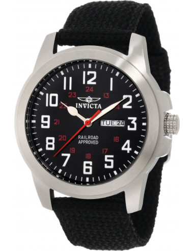 Chic Time | Invicta 1552 men's watch  | Buy at best price