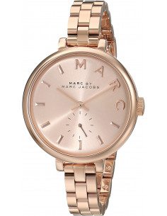 MARC JACOBS MBM3365 WOMEN'S...