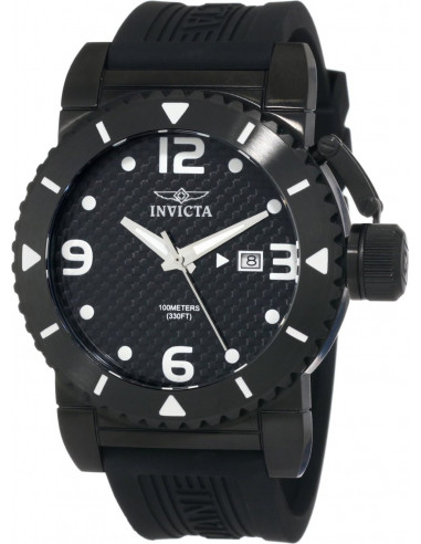 Chic Time   Invicta 1432 men's watch    Buy at best price
