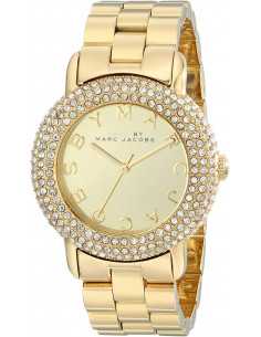 MARC JACOBS MBM3190 WOMEN'S...