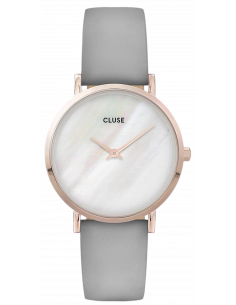 Chic Time   Cluse CW0101203016 women's watch    Buy at best price