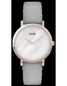 Chic Time | Montre Femme Cluse Minuit La Perle CW0101203016  | Prix : 99,95€