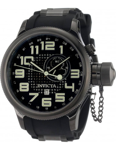 Chic Time | Invicta 5861 men's watch  | Buy at best price