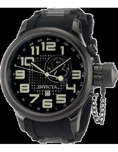 Chic Time | Montre Homme Invicta 5861 Russian Diver  | Prix : 230,30€