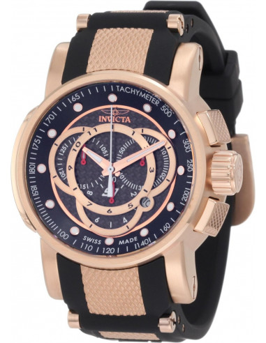 Chic Time   Invicta 900 men's watch    Buy at best price