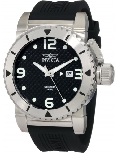 Chic Time   Invicta 1431 men's watch    Buy at best price