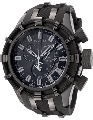 Chic Time | Montre Homme Invicta 6940 Reserve Collection  | Prix : 400,00€