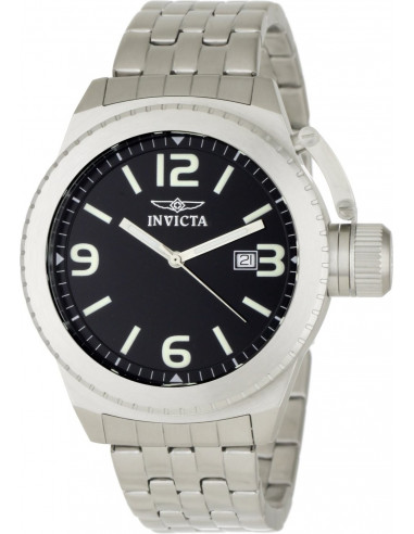 Chic Time | Invicta 987 men's watch  | Buy at best price