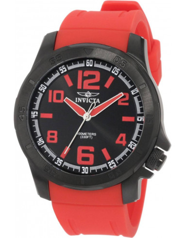 Chic Time   Montre Homme Invicta 1910 Specialty Collection    Prix : 230,30€