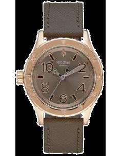 Chic Time | Montre Homme Nixon A467-2214-00  | Prix : 172,43€