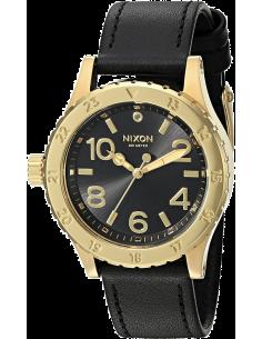 Chic Time | Montre Homme Nixon A467-513-00  | Prix : 172,43€