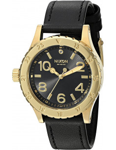 Chic Time   Nixon A467-513-00 men's watch    Buy at best price