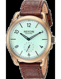 Chic Time | Montre Homme Nixon A4592223  | Prix : 299,93€