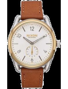 Chic Time | Montre Homme Nixon A459-2548  | Prix : 224,93€