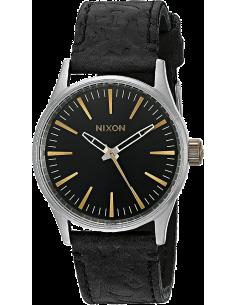 Chic Time | Montre Homme Nixon A377-2222-00  | Prix : 159,92€
