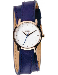 Chic Time | Montre Femme Nixon A403-1675  | Prix : 159,20€