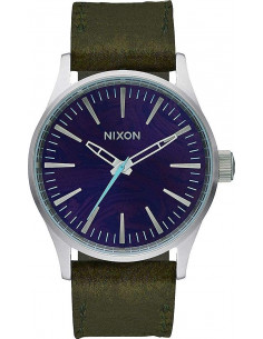 Chic Time | Montre Homme Nixon A377-2302  | Prix : 149,25€