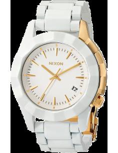 Chic Time | Montre Femme Nixon A2881035  | Prix : 263,92€