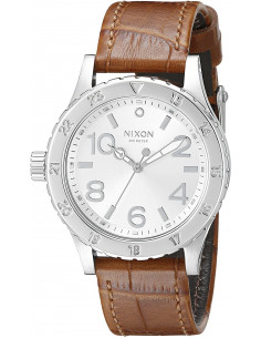 NIXON A418-2090 WOMEN'S WATCH