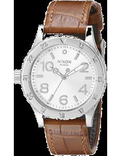 NIXON A418-2090 WOMEN'S WATCH