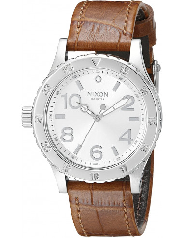 Chic Time | Nixon A467-1888 women's watch  | Buy at best price