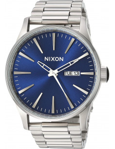 NIXON A385-001 MEN'S WATCH