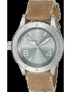 Chic Time | Montre Homme Nixon A467-2217  | Prix : 187,43€