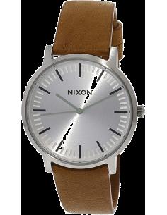 Chic Time | Montre Homme Nixon A1058-2853  | Prix : 159,92€