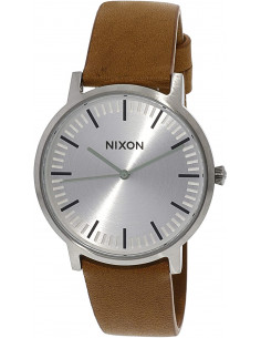 Chic Time   Nixon A1058-2853 men's watch    Buy at best price