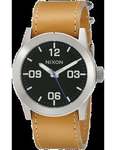 Chic Time | Montre Homme Nixon A0491-602  | Prix : 202,43€
