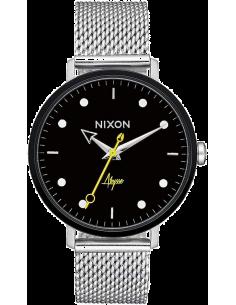 Chic Time | Montre Femme Nixon A1238-2971  | Prix : 263,92€