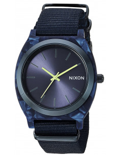 Chic Time | Montre Homme Nixon A3272-490  | Prix : 143,92€