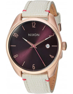 Chic Time | Montre Femme Nixon A4731-890  | Prix : 223,92€