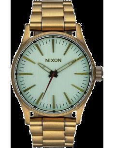 Chic Time | Montre Homme Nixon Sentry A4502-230  | Prix : 262,43€