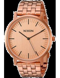 Chic Time | Montre Femme Nixon Sentry A1057-897  | Prix : 224,93€