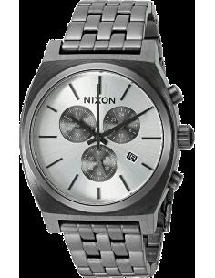 Chic Time | Montre Homme Nixon A972632 Chonographe  | Prix : 262,43€