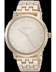Chic Time | Montre Femme Nixon Porter A1198-502  | Prix : 262,43€