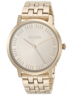 Chic Time | Nixon A1198-502 women's watch  | Buy at best price