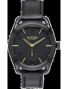 Chic Time | Montre Homme Nixon A459-010  | Prix : 279,90€