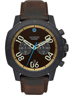 Chic Time | Nixon A940-2209 men's watch  | Buy at best price