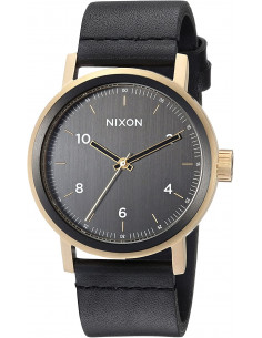Chic Time | Nixon A1194-1031 men's watch  | Buy at best price