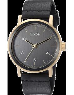 Chic Time | Montre Homme Nixon A1194-1031  | Prix : 247,43€