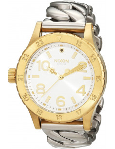 Chic Time | Montre Femme Nixon A410-2281  | Prix : 271,92€