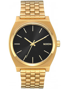 Chic Time | Nixon A045-2042 Unisex watch  | Buy at best price