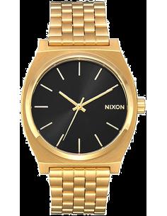 Chic Time | Montre Nixon A045-2042  | Prix : 174,93€