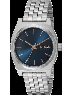 Montre Femme Nixon Time...