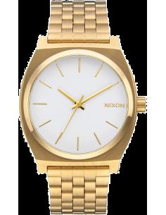 Chic Time | Montre Nixon A045-508  | Prix : 174,93€