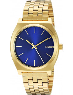 Chic Time | Montre Nixon A045-2735  | Prix : 174,93€