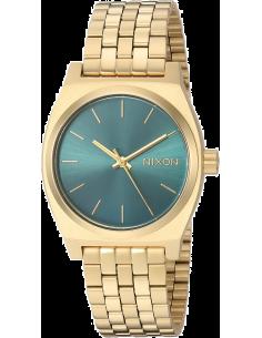 Chic Time | Montre Femme Nixon A1130-2626  | Prix : 174,93€