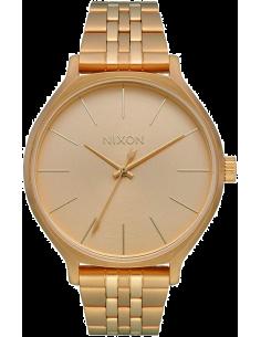 Chic Time | Montre Femme Nixon A1249-502  | Prix : 199,92€